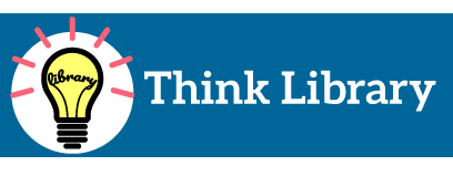 Think Library