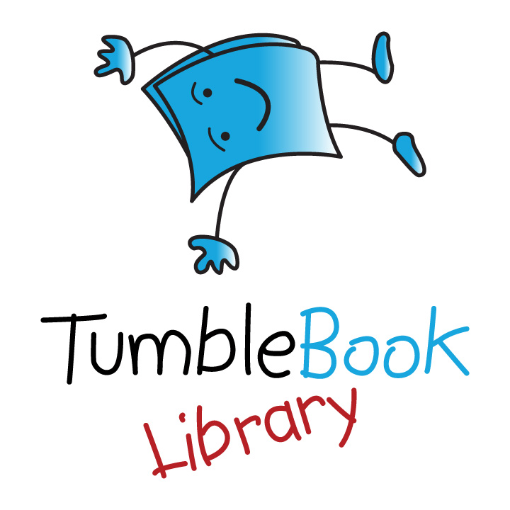 TumbleBook | Monroe County Public Library, Indiana - mcpl.info