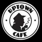 uptown_logo_blackbg.jpg