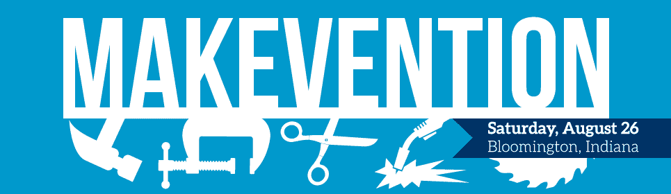 website-header_makevention-logo-with-date.png