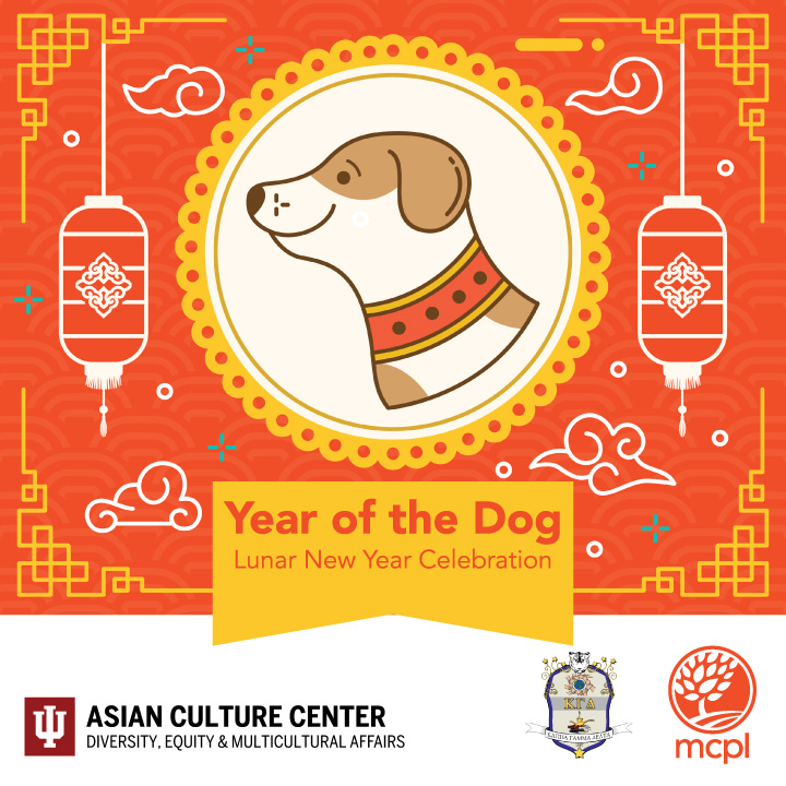year-of-the-dog-lunar-new-year-celebration_social-media_01-18.jpg