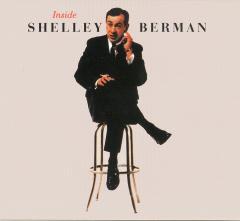 Inside Shelley Berman (1959)