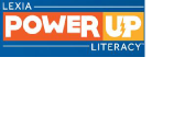 Lexia Power Up Literacy