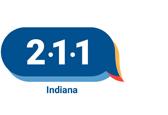 Indiana 211