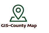 GIS-Monroe County Map