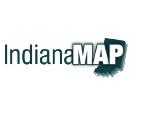 GIS—IndianaMAP