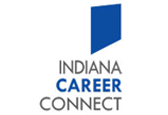 Indiana Career Connect