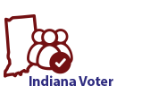 Indiana Voters