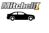 Mitchell1 ProDemand