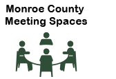 Monroe County Meeting Spaces