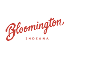 Bloomington Visitors Center
