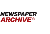 Indiana Newspaper Archive
