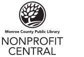 Nonprofit Central