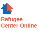 Refugee Center Online
