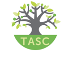 TASC Practice Test