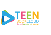 TeenBookCloud