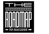 United Way's Roadmap to Success