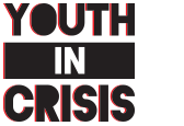 Youth in Crisis Resources