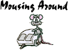 Mousing Around