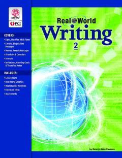 Real-World Writing