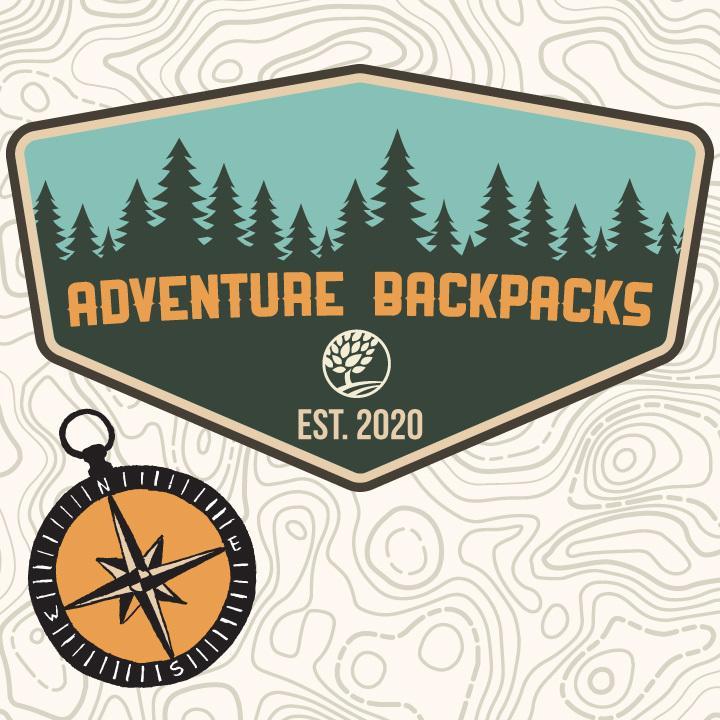Adventure Backpacks