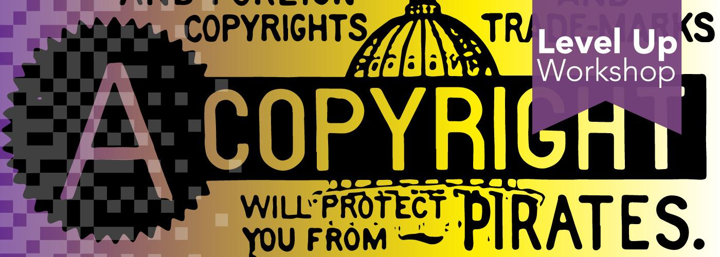 Copyright and Digital Creativity