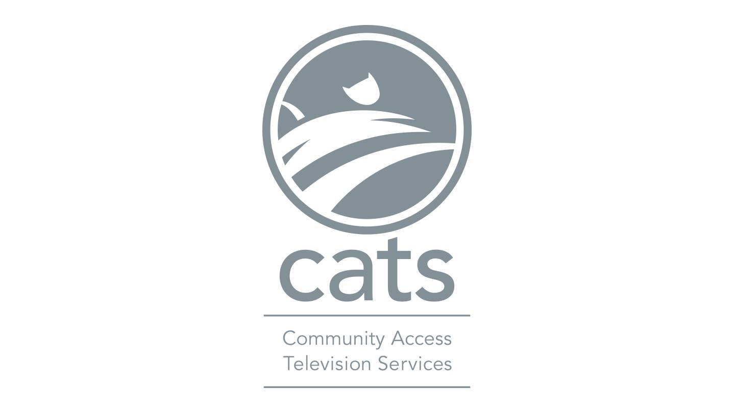 Community Access Television Services