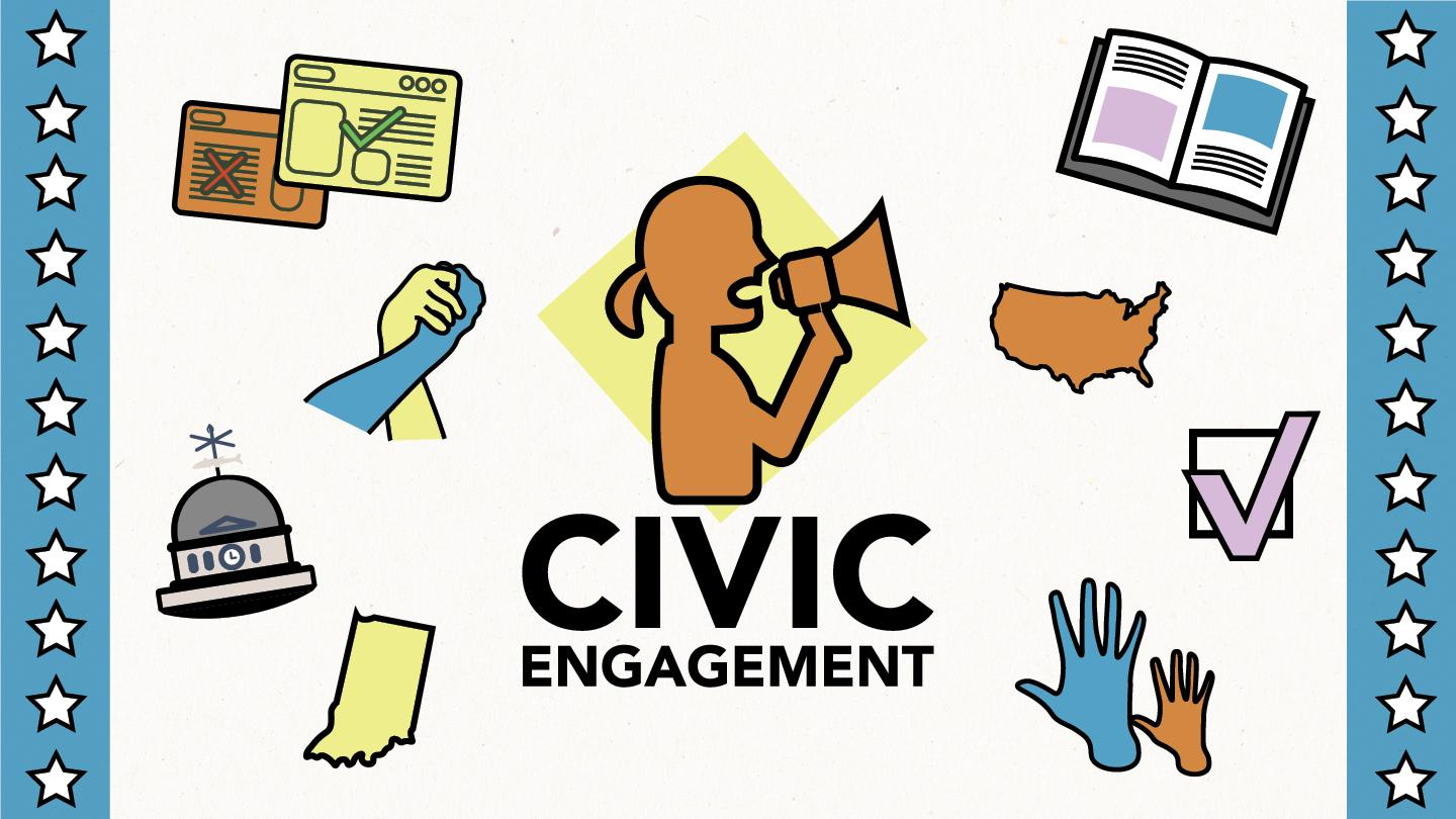 Civic Engagment