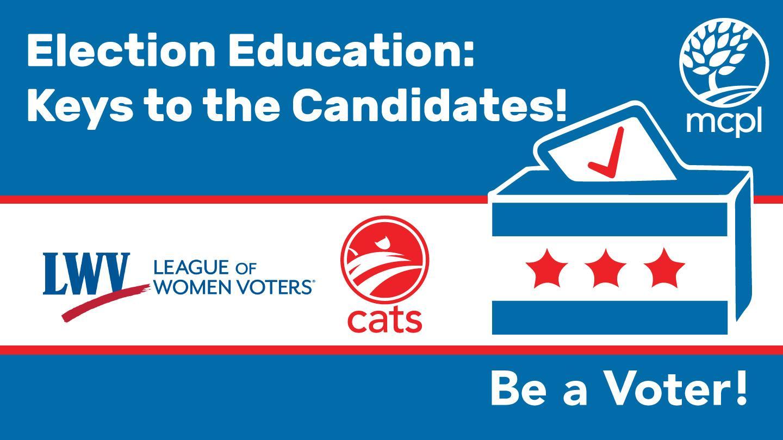 Election Education