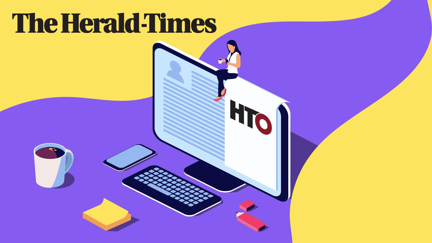 The Herald-Times Online