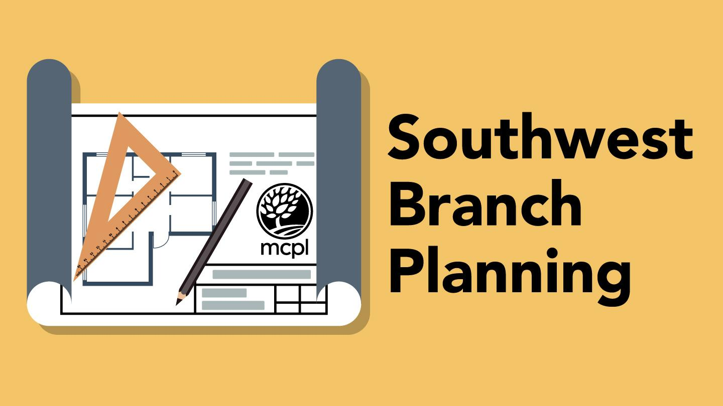 Southwest Branch Planning
