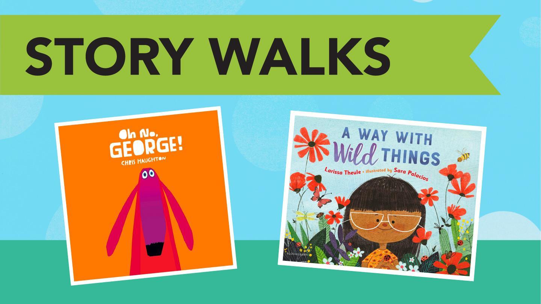 Story Walks