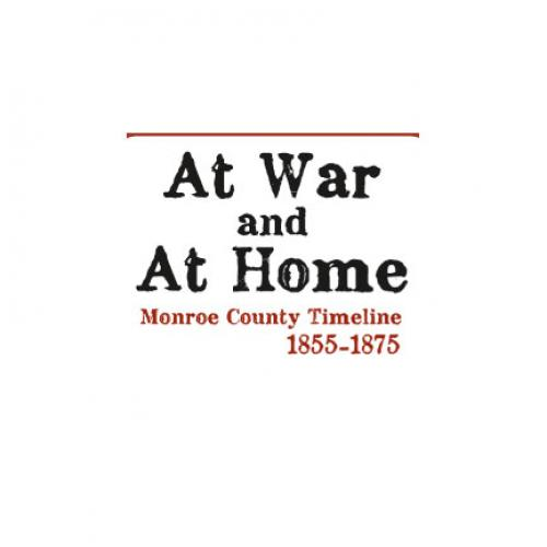 At War and At Home