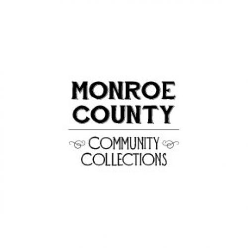 Monroe County Community Collections