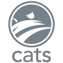 CATS films goverment meetings and community events.