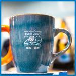 Bicentennial Mug