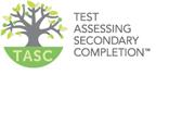 TASC Test