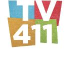 TV 411