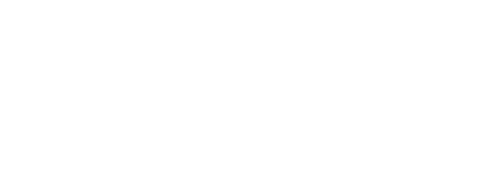 Monroe County Public Library, Indiana - mcpl.info