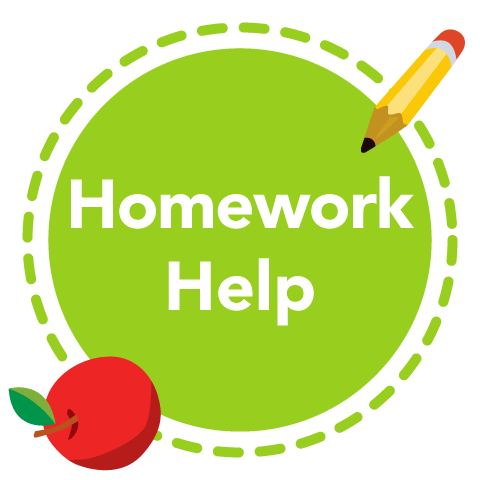 Just answer homework help